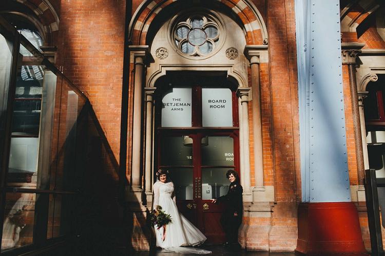jewish-wedding-st-pancras-renaissance-london-uk_0030