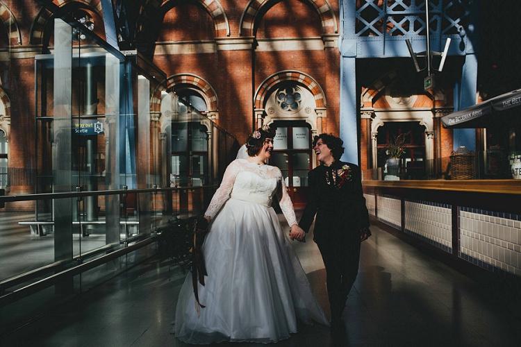 jewish-wedding-st-pancras-renaissance-london-uk_0031