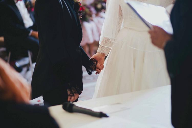 jewish-wedding-st-pancras-renaissance-london-uk_0032