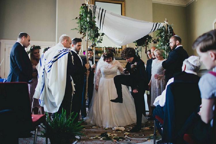 jewish-wedding-st-pancras-renaissance-london-uk_0035
