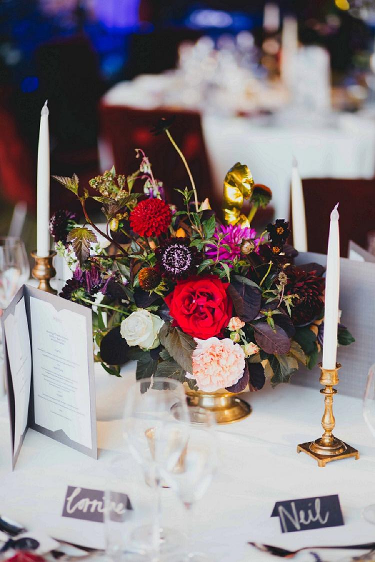 jewish-wedding-st-pancras-renaissance-london-uk_0036
