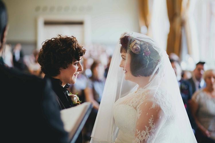 jewish-wedding-st-pancras-renaissance-london-uk_0037
