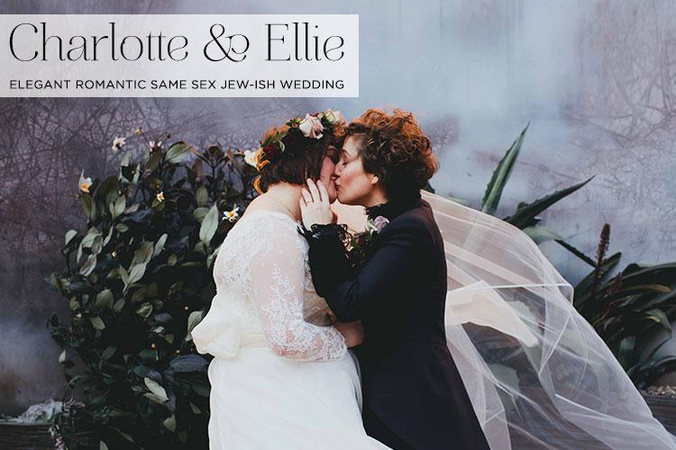 lesbian-jewish-wedding-london-st-pancras-renaiisance
