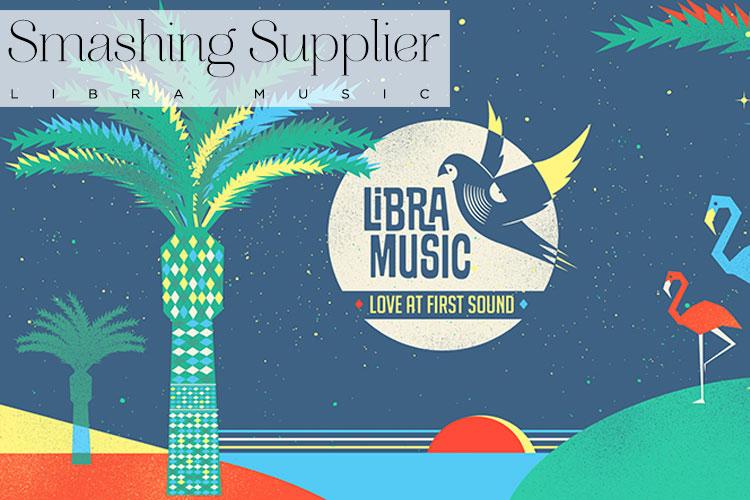 libra-music-dj