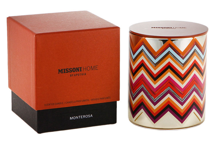 missoni-scented-candle