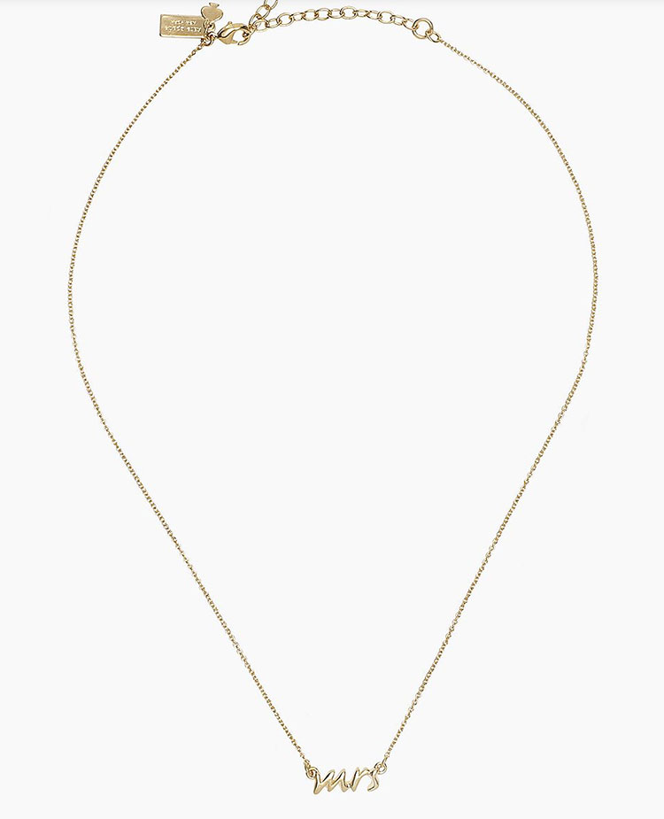 mrs-necklace-by-kate-spade