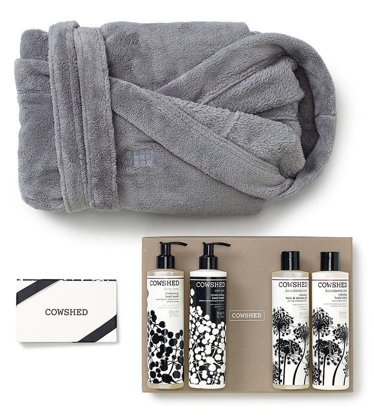 soho-house-spa-products-and-experience