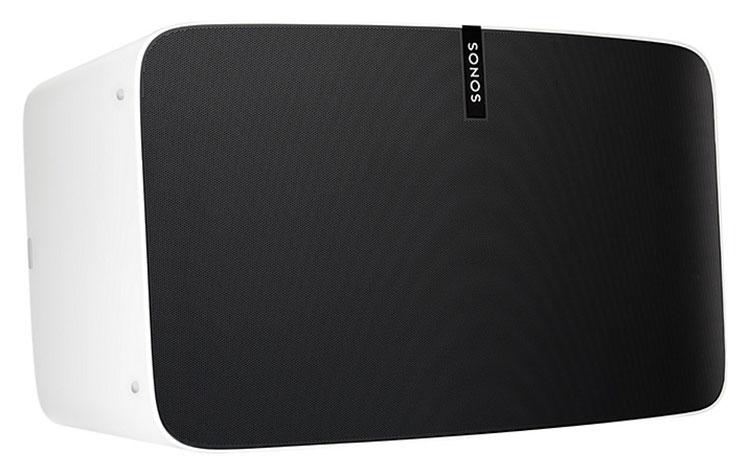 sonos-5-speaker