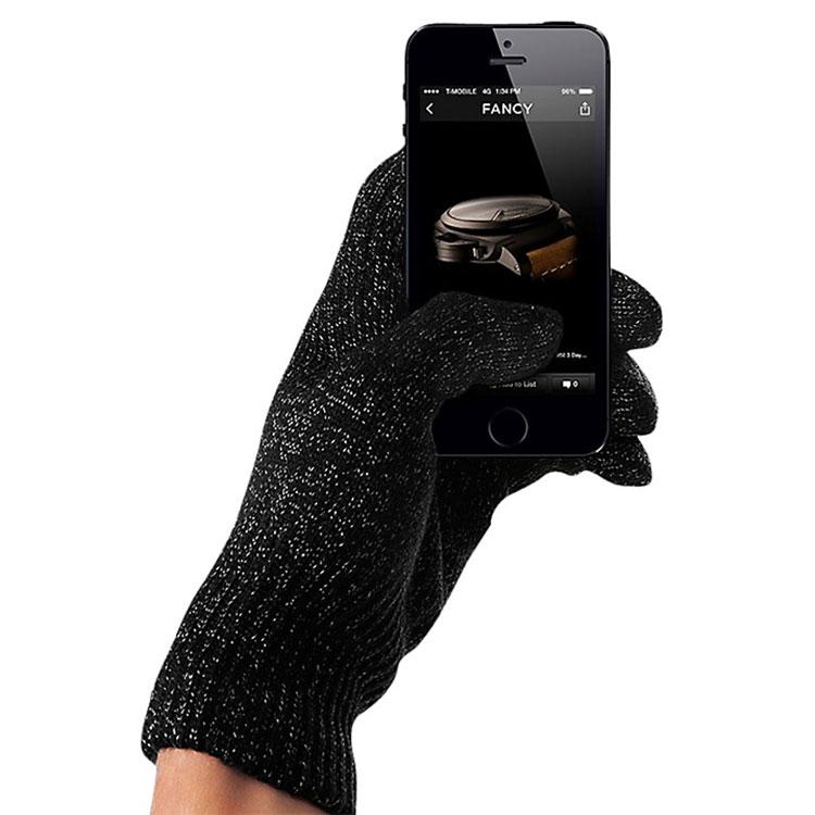 unisex-touchscreen-gloves-by-mujjo