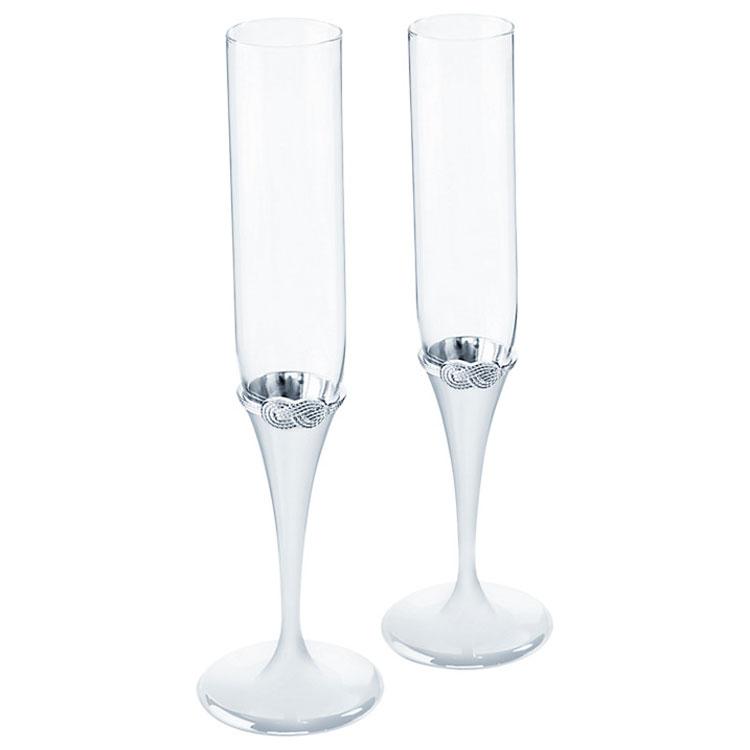 vera-wang-infinity-toasting-flutes