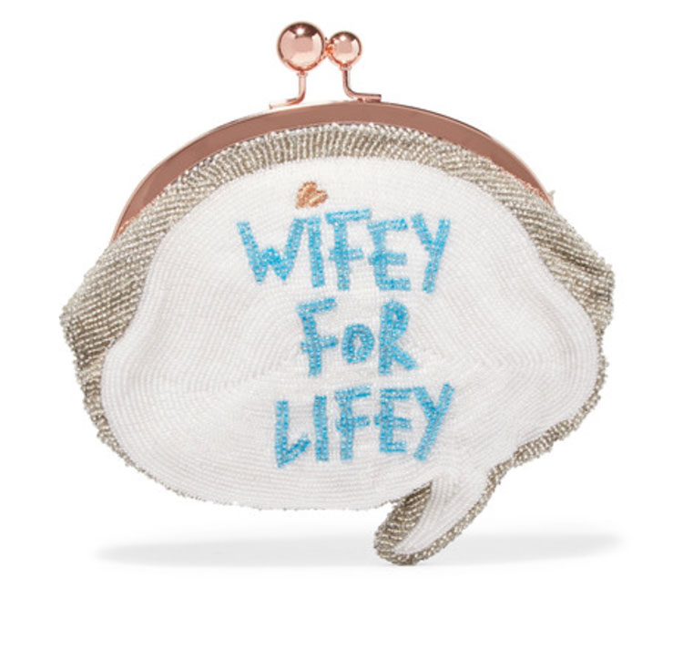 wifey-for-lifey-beaded-clutch