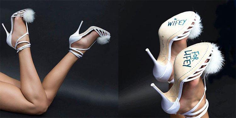 wifey-for-lifey-sophia-webster-wedding-sandals