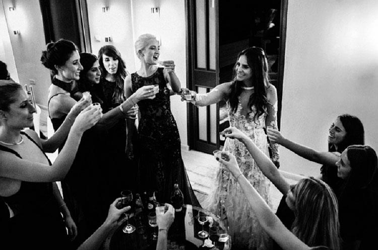 brides-tisch