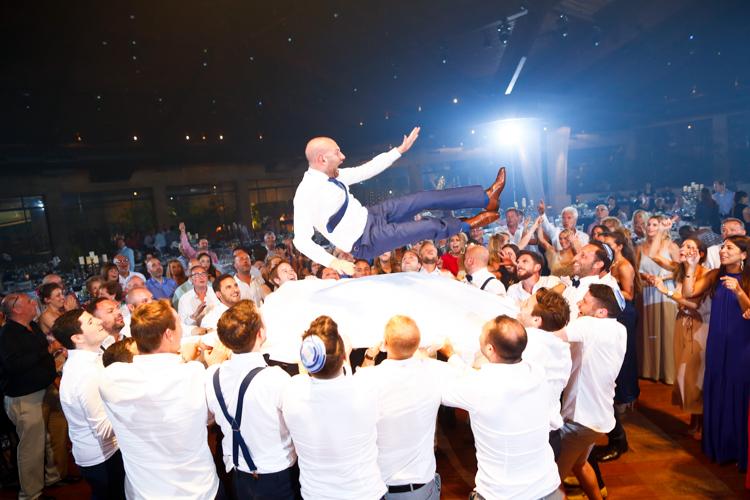 destination-jewish-wedding-bayaar-israel_14