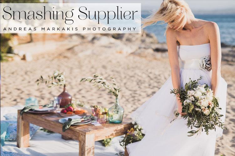 Andreas-Markakis-Photography