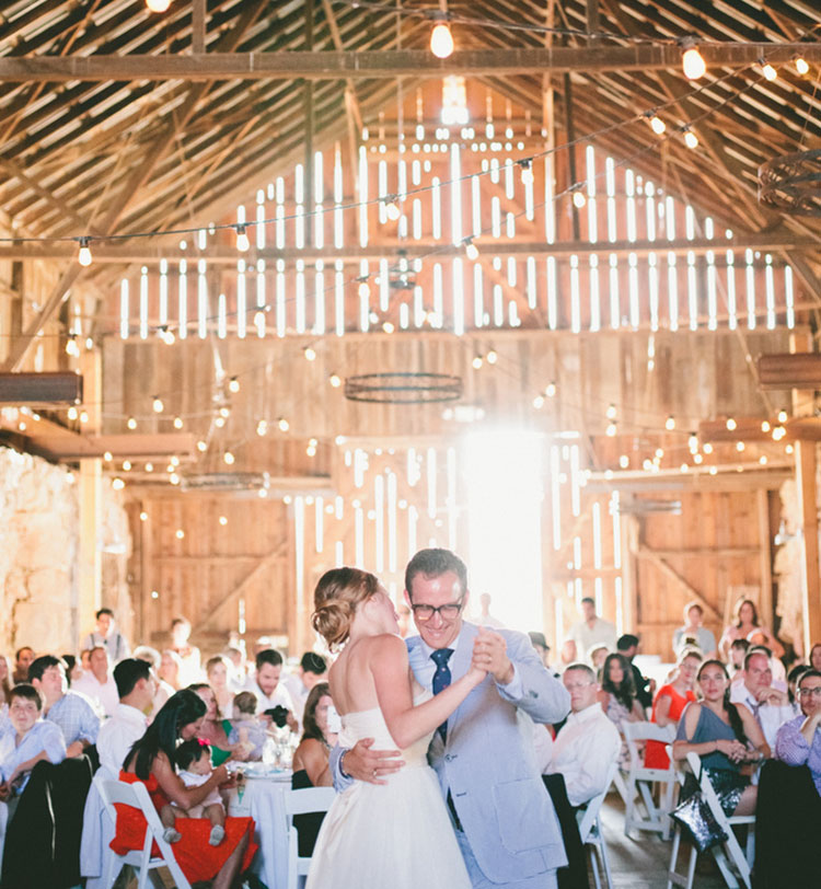 California-Barn-Wedding