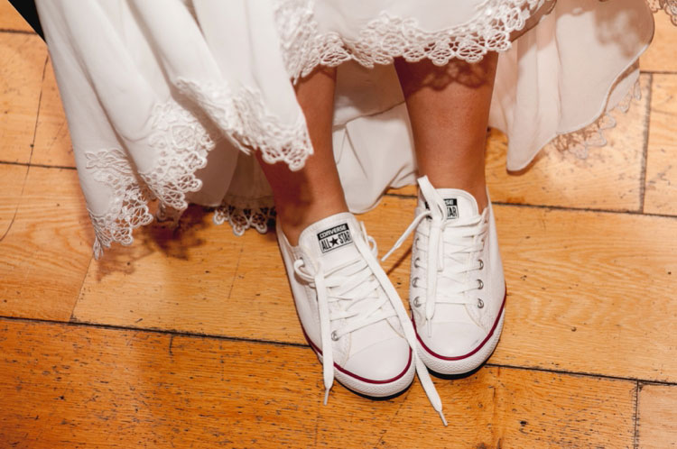 converse-wedding-white