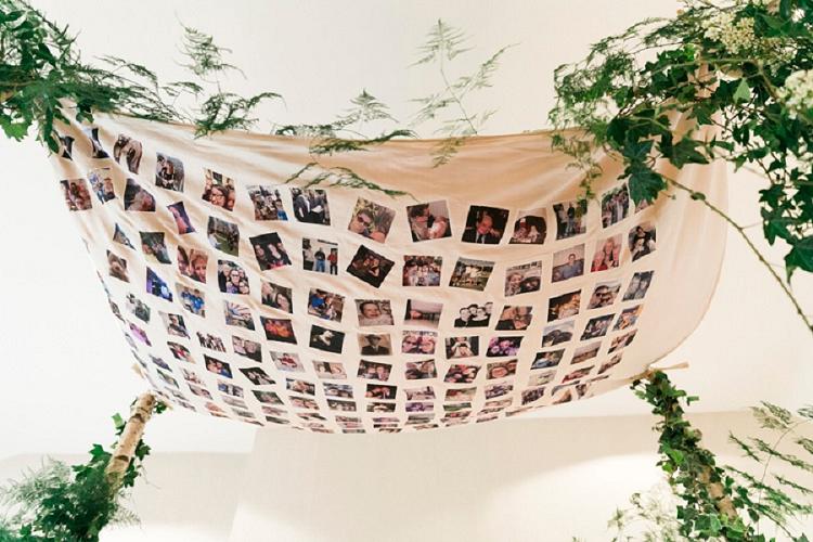 DIY Jewish Wedding Buckinghamshire UK_0003