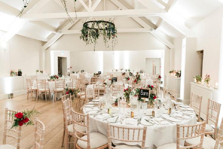 DIY Jewish Wedding Buckinghamshire UK_0011
