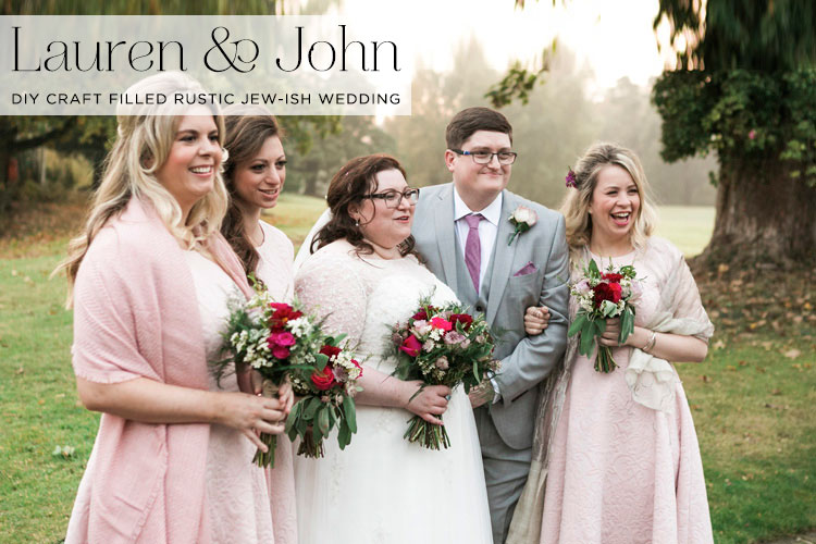 DIY-Rustic-jewish-wedding-stoke-place-buckinghamshire