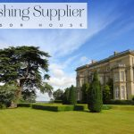 STG Recommends: Hedsor House