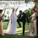 STG Recommends: Jeremy Standley Photography