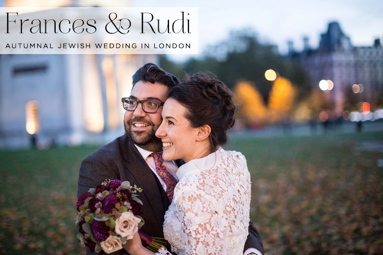 Jewish-Wedding-Intercontinental-on-Park-Lane-London