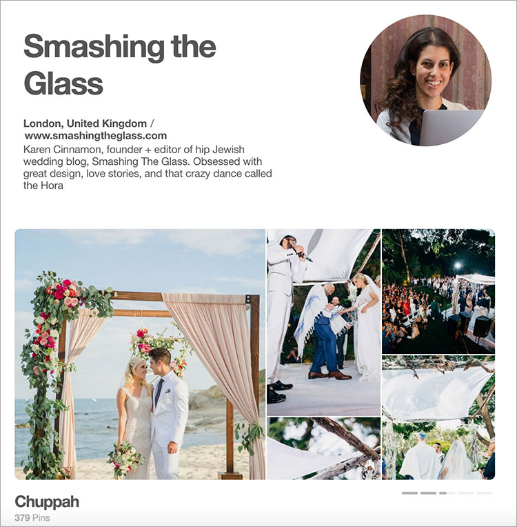Jewish-Wedding-Pinterest-Board