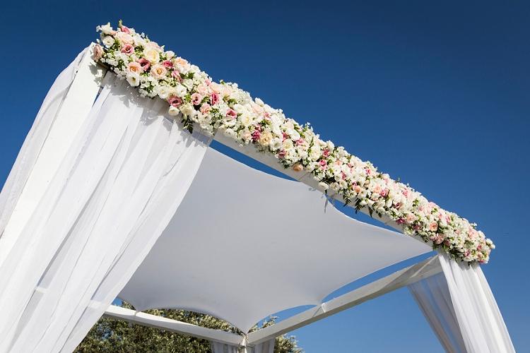 Jewish Wedding at Terra Caesarea Israel_0003