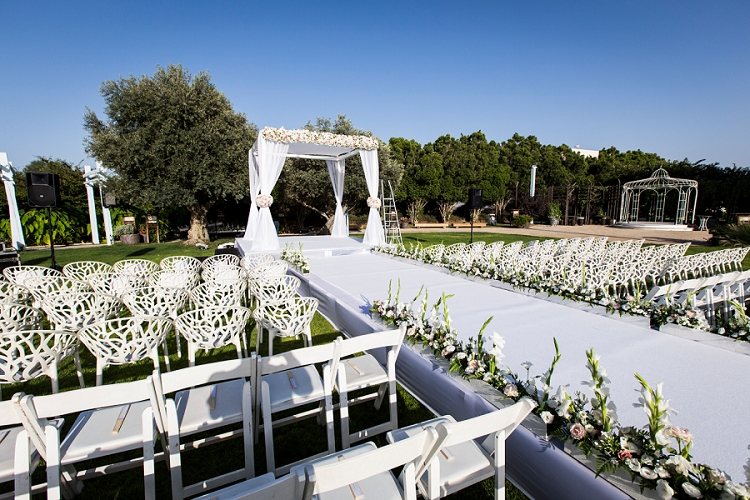 Jewish Wedding at Terra Caesarea Israel_0009