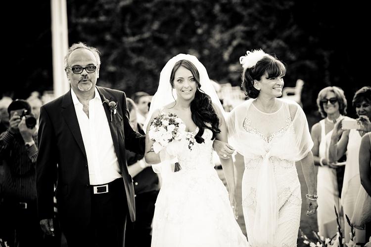 Jewish Wedding at Terra Caesarea Israel_0012