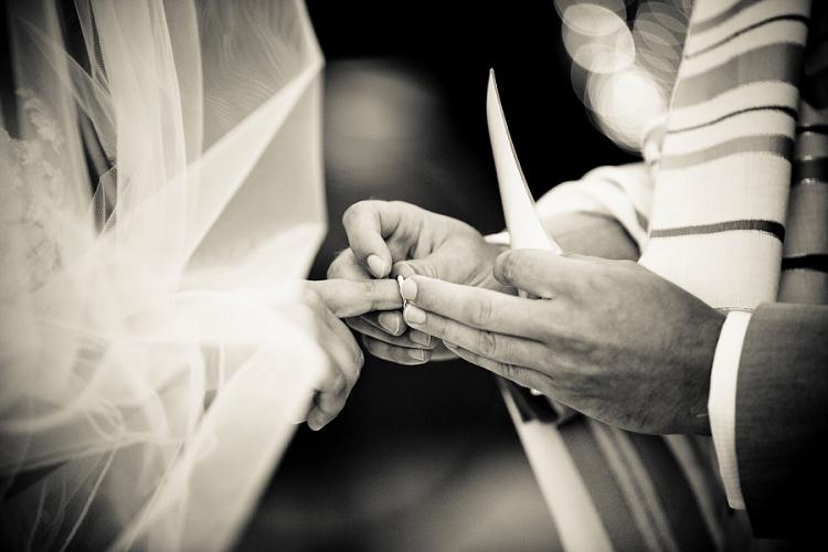 Jewish Wedding at Terra Caesarea Israel_0016