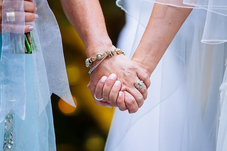 Jewish Wedding at Terra Caesarea Israel_0019