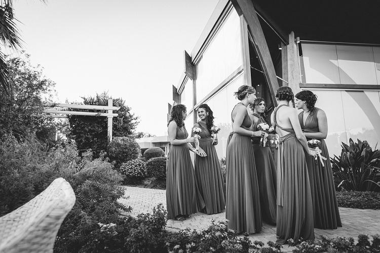 Jewish Wedding at Terra Caesarea Israel_0020