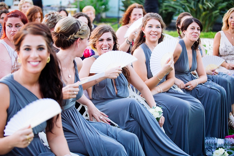 Jewish Wedding at Terra Caesarea Israel_0021