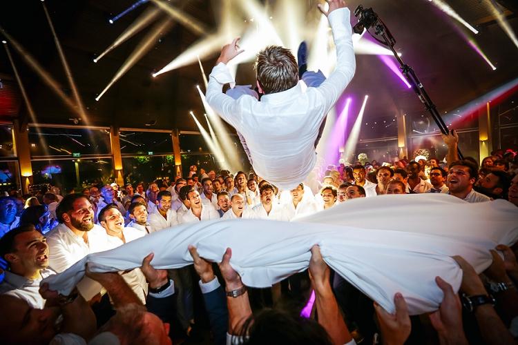 Jewish Wedding at Terra Caesarea Israel_0025