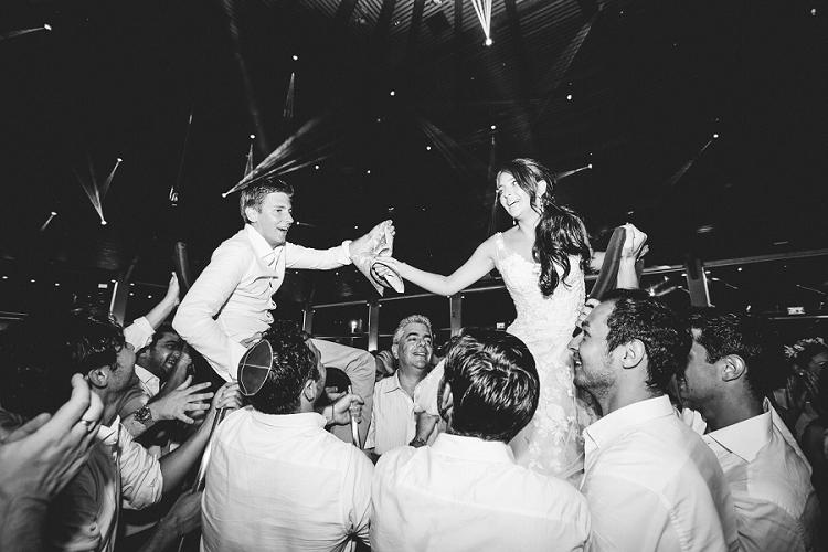 Jewish Wedding at Terra Caesarea Israel_0026