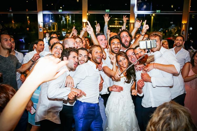 Jewish Wedding at Terra Caesarea Israel_0032