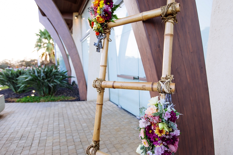 Jewish Wedding at Terra Caesarea Israel_0033