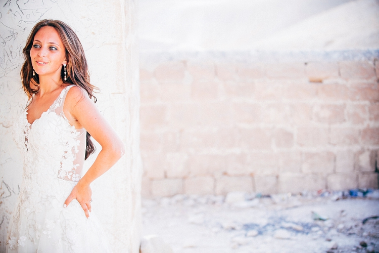 Jewish Wedding at Terra Caesarea Israel_0038