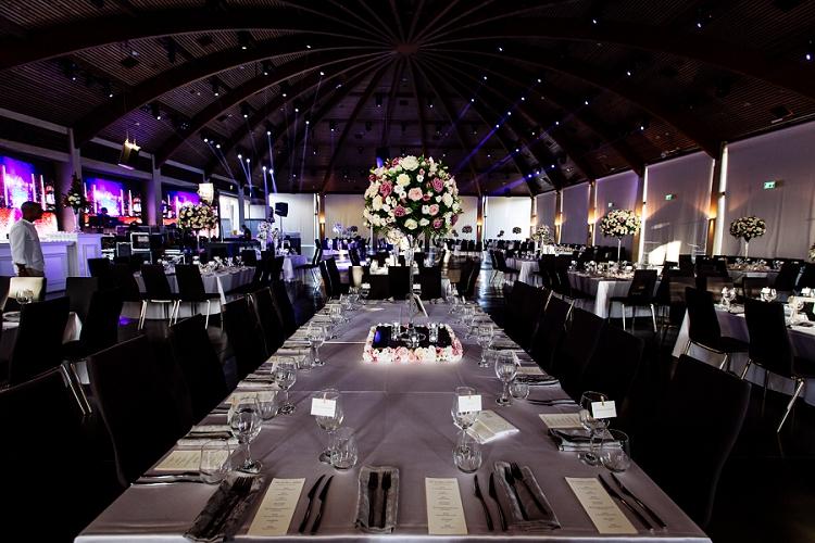 Jewish Wedding at Terra Caesarea Israel_0044