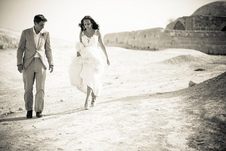 Jewish Wedding at Terra Caesarea Israel_0047