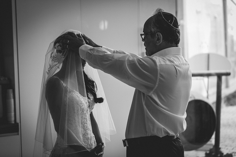 Jewish Wedding at Terra Caesarea Israel_0048