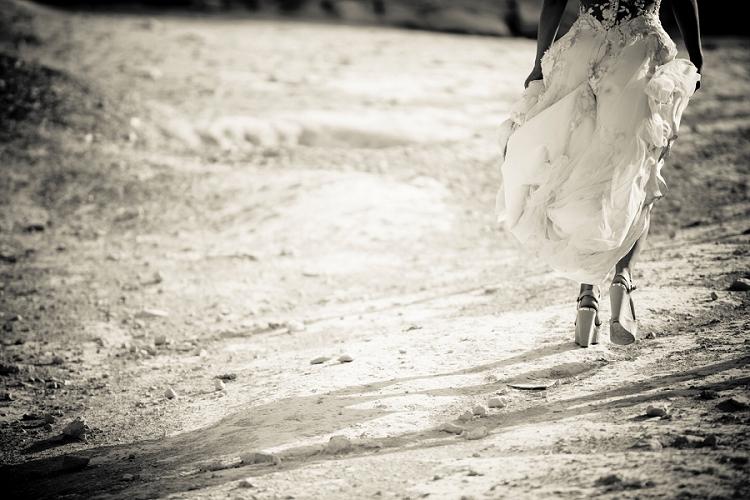 Jewish Wedding at Terra Caesarea Israel_0050