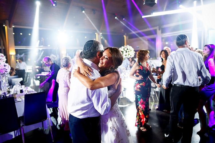 Jewish Wedding at Terra Caesarea Israel_0051