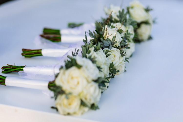 Jewish Wedding at Terra Caesarea Israel_0063