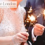 Searching for an exceptional wedding planner? It has to be Lamare London