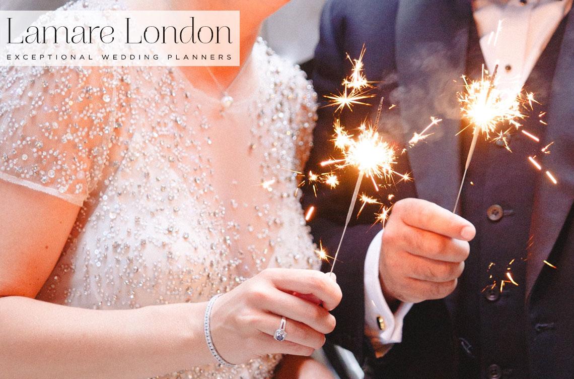 Liesl-Lamare-London-Wedding-Planners