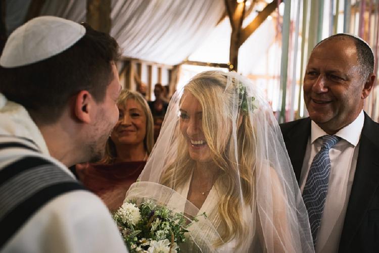 Rustic Jewish Wedding South Farm UK_0027
