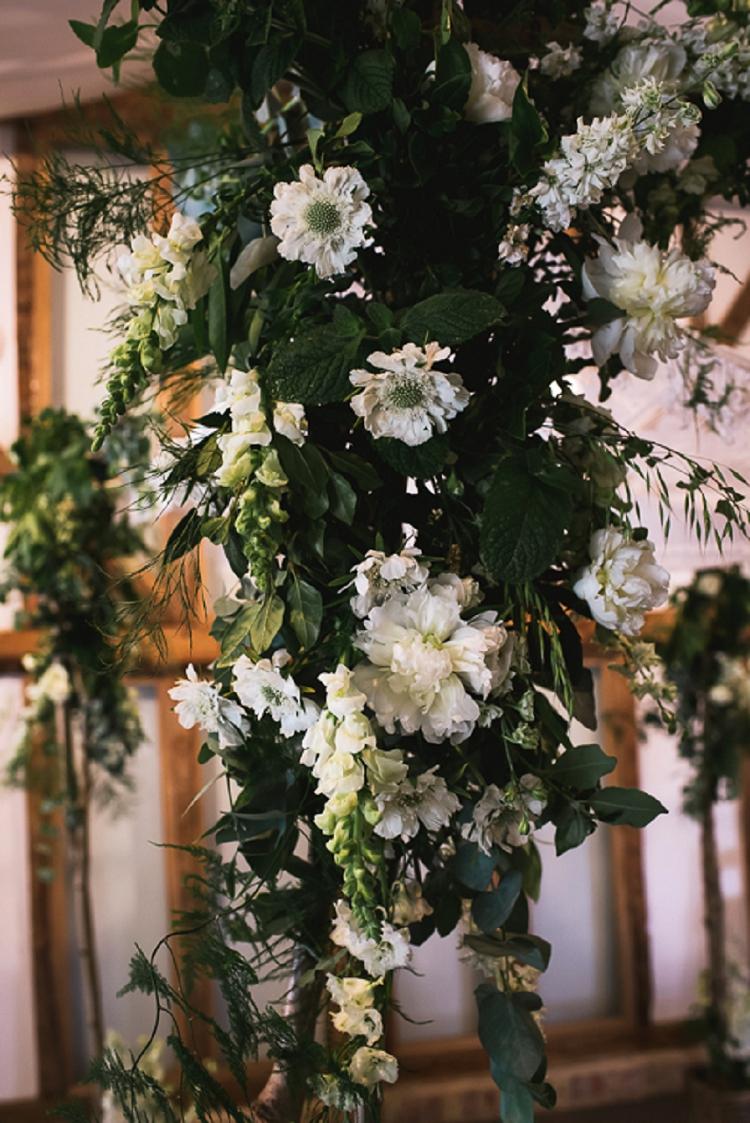 Rustic Jewish Wedding South Farm UK_0030